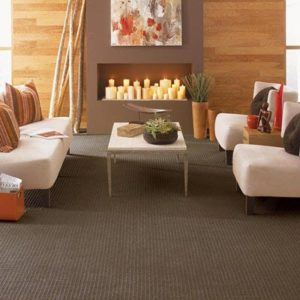 Giles-Carpets-Auckland-Carpet-