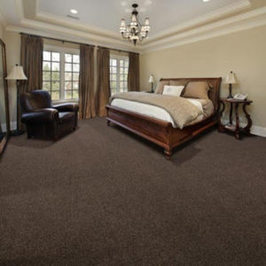 Giles-Carpets-Auckland-Carpet-7