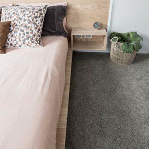 Giles-Carpets-Auckland-Carpet22
