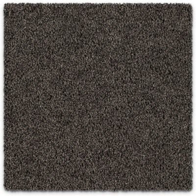 Giles-Carpets-Auckland-Feltex -Carpet-bailey_ii-fortress-