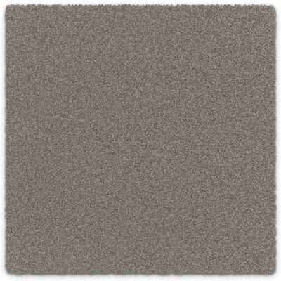 Giles-Carpets-Auckland-Feltex -Carpet-bailey_ii-quicksilver-