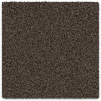 Giles-Carpets-Auckland-Feltex -Carpet-okiwi_bay-appleby-