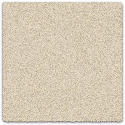 Giles-Carpets-Auckland-Feltex -Carpet-okiwi_bay-charteris-