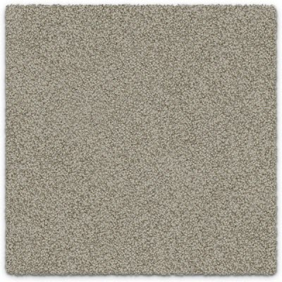 Giles-Carpets-Auckland-Feltex -Carpet-okiwi_bay-manx-
