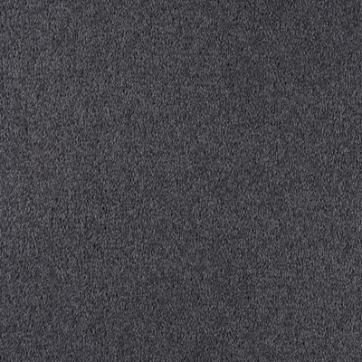 Giles-Carpets-Auckland-Feltex -Commercial-Whitby-Everest