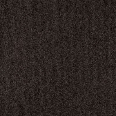 Giles-Carpets-Auckland-Feltex -Commercial-Whitby-Sissoo
