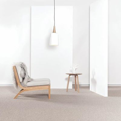Giles-Carpets-Auckland-Feltex11