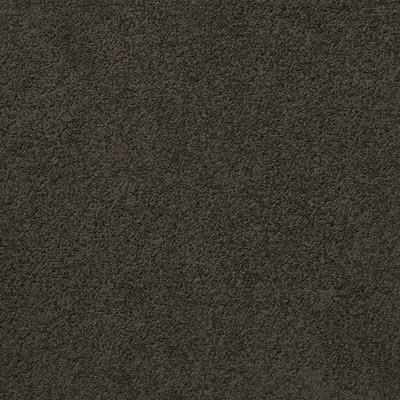 Giles-Carpets-Auckland-Irvine_international-Carpet-Empire-Bark