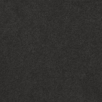 Giles-Carpets-Auckland-Irvine_international-Carpet-Empire-Charcoal