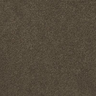 Giles-Carpets-Auckland-Irvine_international-Carpet-Empire-Cinder-