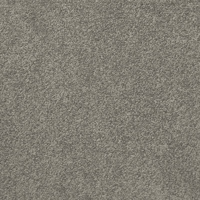 Giles-Carpets-Auckland-Irvine_international-Carpet-Empire-Nickel