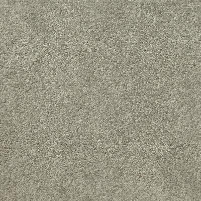 Giles-Carpets-Auckland-Irvine_international-Carpet-Empire-Pearl