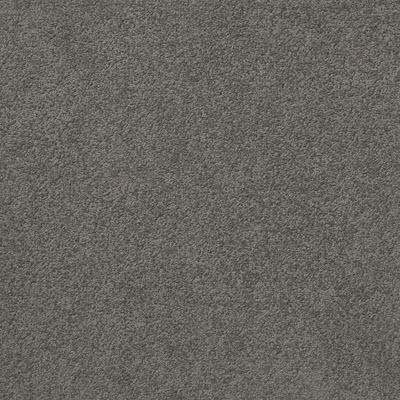 Giles-Carpets-Auckland-Irvine_international-Carpet-Empire-Zinc