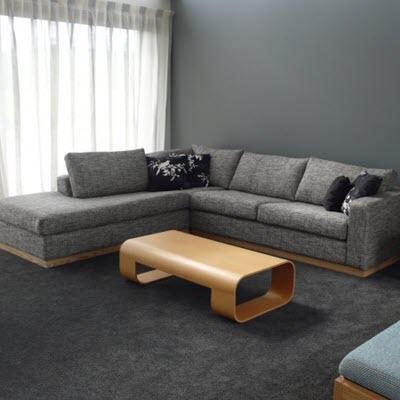 Giles-Carpets-Auckland-Irvine_international-Carpet