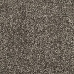 Giles-Carpets-Auckland-Specials-Feltex-Awana_Bay-Cloud