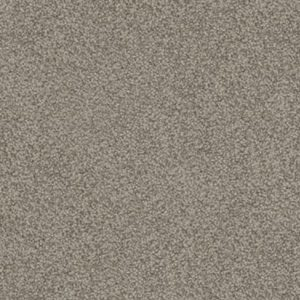 Giles-Carpets-Auckland-Specials-Feltex-Okiwi_Bay-Stone