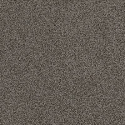 Giles-Carpets-Auckland-Specials-Feltex-Rockvale-Burgess