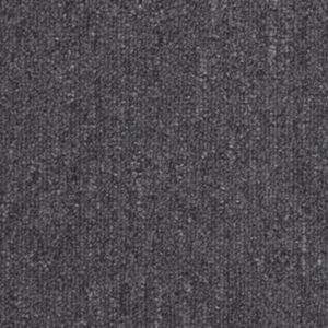 Giles-Carpets-Auckland-Specials-Kings_Domain-Charcoal