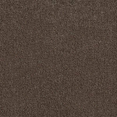Giles-Carpets-Auckland-Specials-Kings_Domain-Gesture