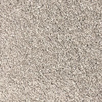 Giles-Carpets-Auckland-Specials-San_Remo-Juno