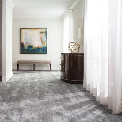 Giles-Carpets-Auckland-3