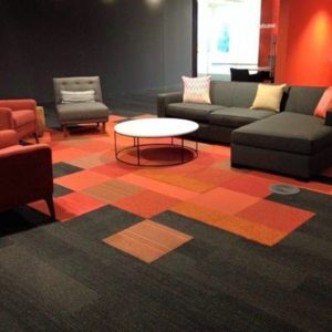 Giles-Carpets-Auckland-Carpet_Tiles1