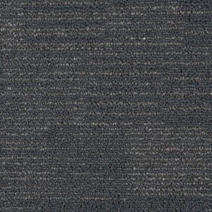 Giles-Carpets-Auckland-End_Of_Roll-Feltex-Reactivate-Dapple