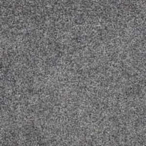 Giles-Carpets-Auckland-Feltex-Carpet-Bonita-Delta-