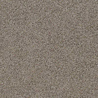 Giles-Carpets-Auckland-Feltex -Carpet-Bonita-Malaysia.