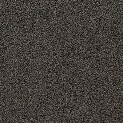 Giles-Carpets-Auckland-Feltex -Carpet-Bonita-West_Coast.