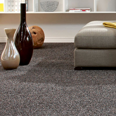 Giles-Carpets-Auckland-Feltex-Carpet-Kings_Domain2