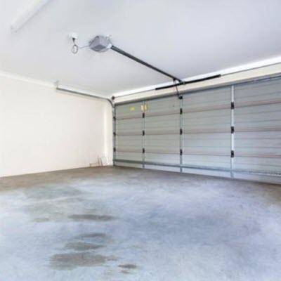 Giles-Carpets-Auckland-Irvine-Garage-Carpet-Crazy_II-Before