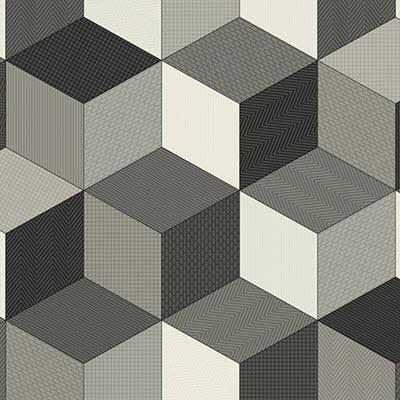 Giles-Carpets-Auckland-Irvine_international-Vinyl-Bubblegum-CUBES