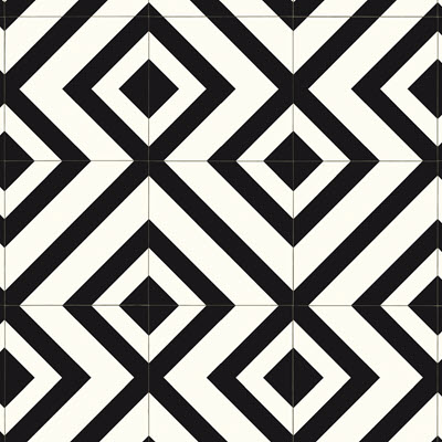 Giles-Carpets-Auckland-Irvine_international-Vinyl-Bubblegum-SAGRES
