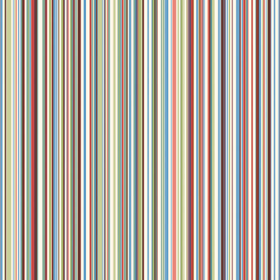 Giles-Carpets-Auckland-Irvine_international-Vinyl-Bubblegum-Stripes 75