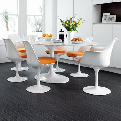 Giles-Carpets-Auckland-Irvine_international-Vinyl-Select_Titanium-La Paz 599