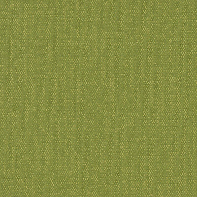 Giles-Carpets-Auckland-Jacobsens-Carpet_Tiles-shaw_color_frame_hyper_green