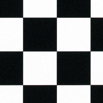 Giles-Carpets-Auckland-Robert_Malcolm-Vinyl-Zenith-Allicante-99-