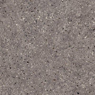 Giles-Carpets-Auckland-Robert_Malcolm-Vinyl-Zenith-GLANDON-96-15772