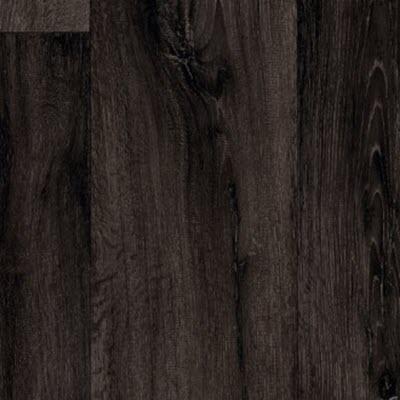 Giles-Carpets-Auckland-Robert_Malcolm-Vinyl-Zenith-Roan-589