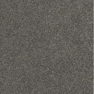 Giles-Carpets-Auckland-Specials-Feltex-Rockvale-Bishop