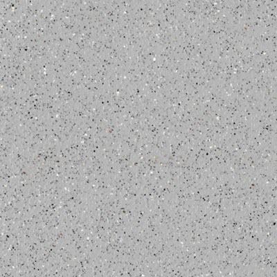 Giles-Carpets-Auckland-Vinyl-Commercial-Jacobsens-Safetred_Universal-TCSU_20180_Large