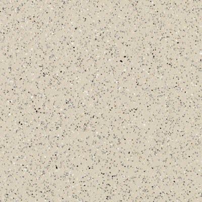 Giles-Carpets-Auckland-Vinyl-Commercial-Jacobsens-Safetred_Universal-TCSU_20210_Large