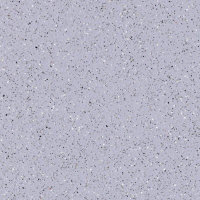 Giles-Carpets-Auckland-Vinyl-Commercial-Jacobsens-Safetred_Universal-TCSU_20250_Large