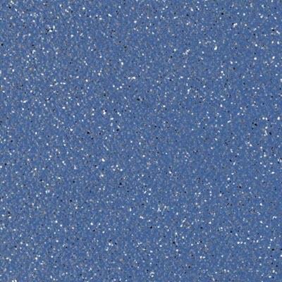 Giles-Carpets-Auckland-Vinyl-Commercial-Jacobsens-Safetred_Universal-TCSU_20280_Large