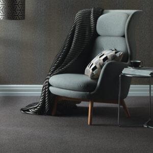 Giles-Carpets-Auckland-14