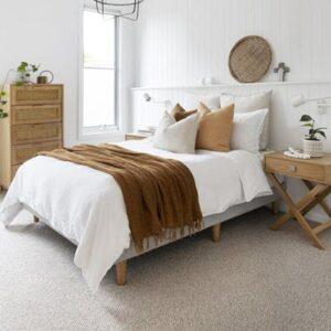 Giles-Carpets-Auckland-19