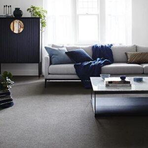 Giles-Carpets-Auckland-8