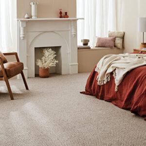 Giles-Carpets-Auckland-Godfrey_Hirst-