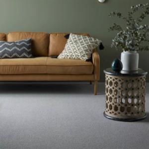Giles-Carpets-Auckland-23
